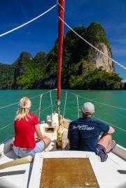 Andaman Coast-1