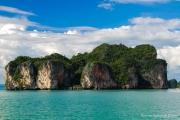 Andaman Coast-13