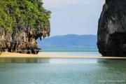 Andaman Coast-14
