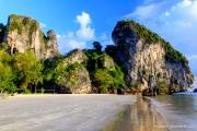 Andaman Coast-17