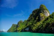 Andaman Coast-2