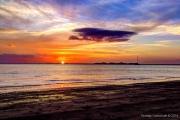 Andaman Coast-20