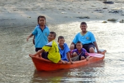 Andaman Coast-22