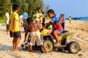 Andaman Coast-25