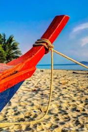 Andaman Coast-33