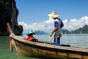 Andaman Coast-9