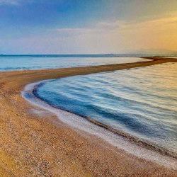 Andaman Coast-31