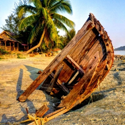 Andaman Coast-34