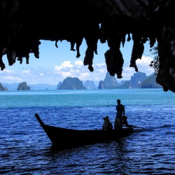 Andaman Coast-6