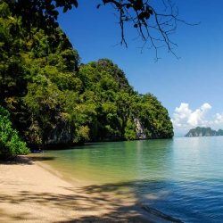 Andaman Coast-8