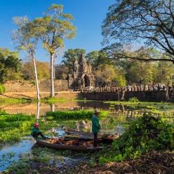 Angkor Wat-1