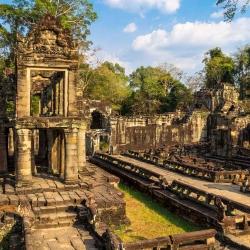Angkor Wat-103
