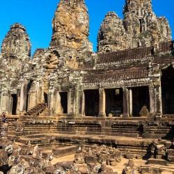 Angkor Wat-11