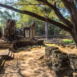 Angkor Wat-18