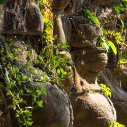 Angkor Wat-20