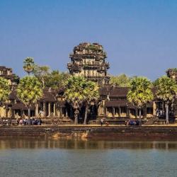 Angkor Wat-25