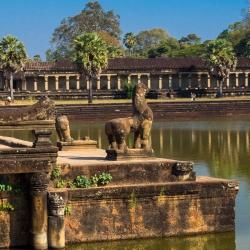 Angkor Wat-26