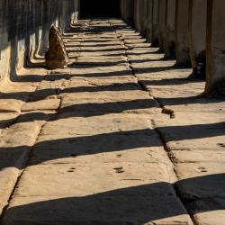 Angkor Wat-29