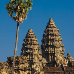 Angkor Wat-32