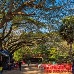 Angkor Wat-33