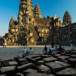 Angkor Wat-37