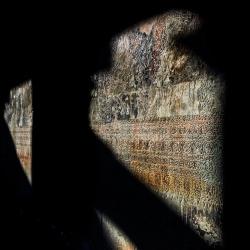 Angkor Wat-38
