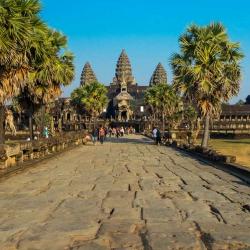 Angkor Wat-39