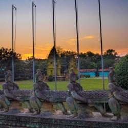 Angkor Wat-40