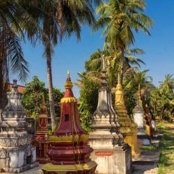 Angkor Wat-54