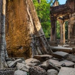 Angkor Wat-61