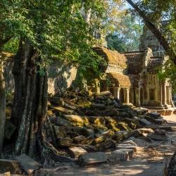 Angkor Wat-63