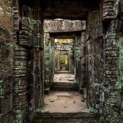 Angkor Wat-80