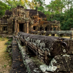 Angkor Wat-81