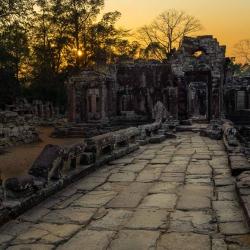 Angkor Wat-82