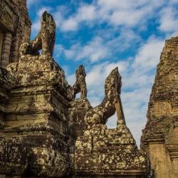 Angkor Wat-88