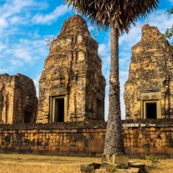 Angkor Wat-89