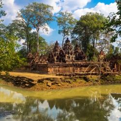 Angkor Wat-94