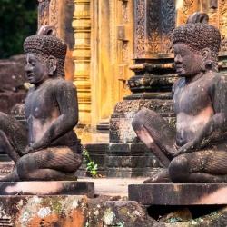 Angkor Wat-95