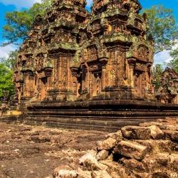 Angkor Wat-96