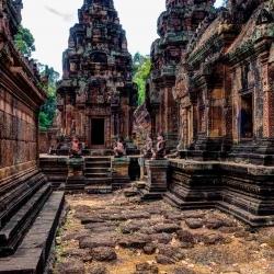 Angkor Wat-98