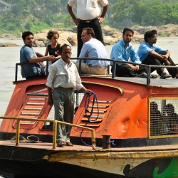 Assam-22