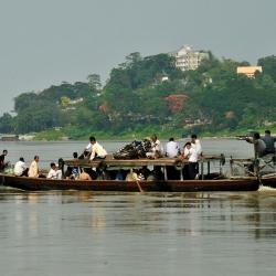 Assam-23
