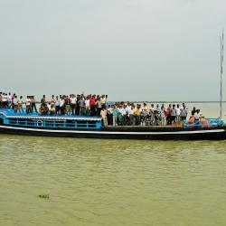 Assam-29