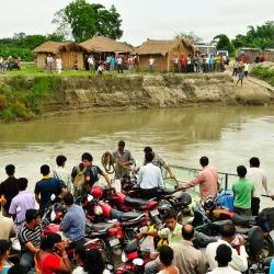 Assam-33