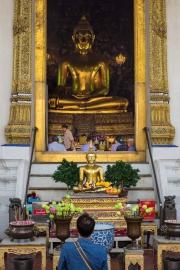 Bangkok 2015-52