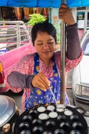 Bangkok 2015-79