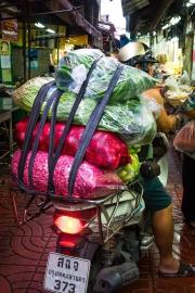 Bangkok 2015-92
