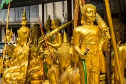 Bangkok 2015-1