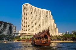 Bangkok 2015-17
