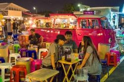 Bangkok 2015-27
